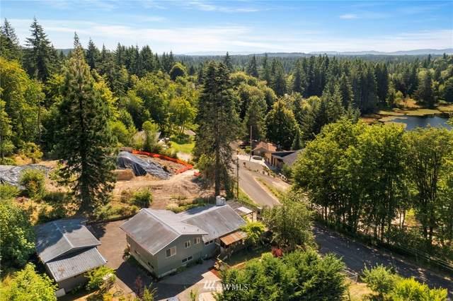 10912 Tempo Lake Drive SE, Olympia, WA 98513 (#1799519) :: Ben Kinney Real Estate Team