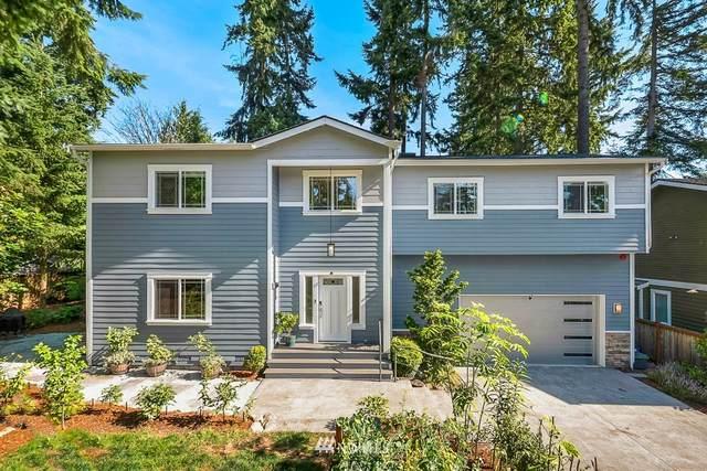 15261 N Fremont Avenue N, Shoreline, WA 98133 (#1799523) :: Lucas Pinto Real Estate Group
