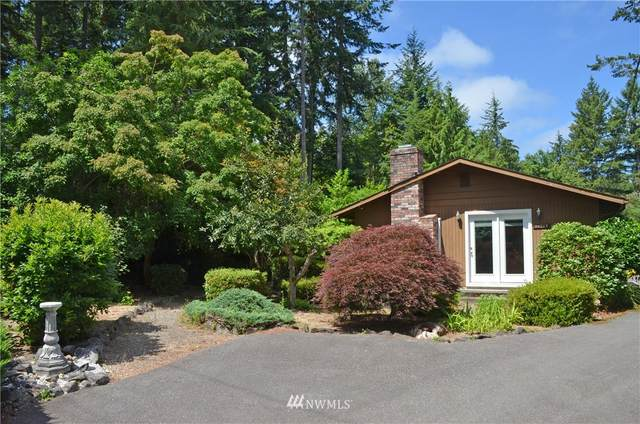 14713 115th Street Ct NW, Gig Harbor, WA 98329 (#1799618) :: Better Properties Lacey