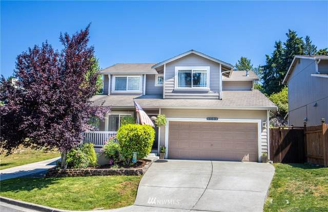 6103 S Cushman Avenue, Tacoma, WA 98408 (#1799625) :: Stan Giske