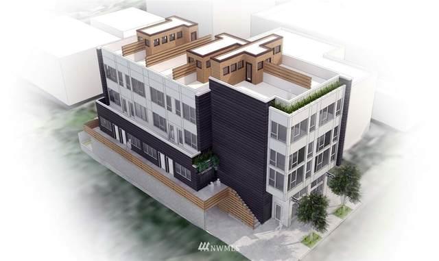 2412 10th Avenue E, Seattle, WA 98102 (#1799667) :: The Kendra Todd Group at Keller Williams