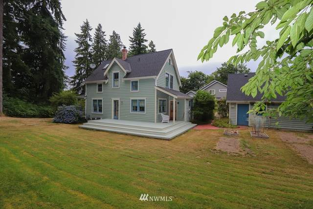 23030 Seatter Road NE, Kingston, WA 98346 (#1799698) :: Better Homes and Gardens Real Estate McKenzie Group