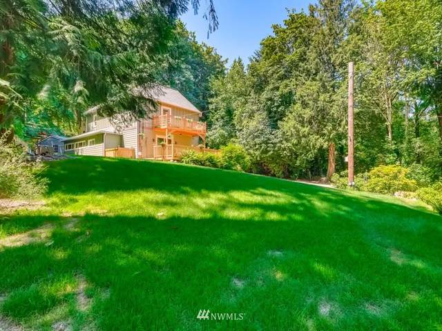 15170 Willow Road SE, Port Orchard, WA 98367 (#1799769) :: Alchemy Real Estate