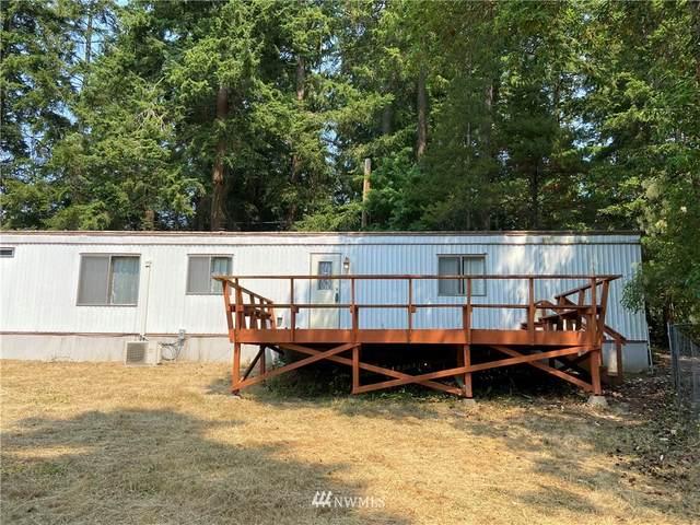 528 Kodiak Ave, Camano Island, WA 98282 (#1799818) :: Lucas Pinto Real Estate Group