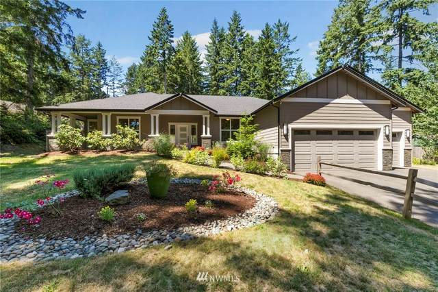 10980 Vista Ridge Lane SE, Port Orchard, WA 98367 (#1799828) :: Alchemy Real Estate