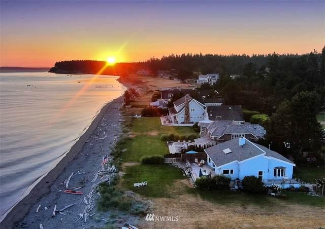 5726 Mutiny Bay Road, Freeland, WA 98249 (#1799835) :: Keller Williams Realty
