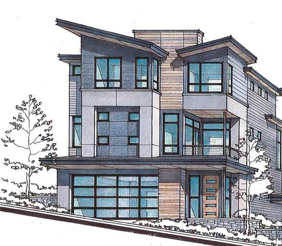 4236 216th Place SE, Issaquah, WA 98029 (#1799838) :: NW Homeseekers