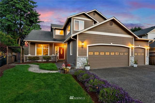 226 195th Place SW, Lynnwood, WA 98036 (#1799859) :: Tribeca NW Real Estate