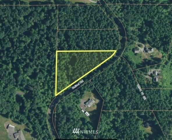 0 Xxxxx Reiner Road, Monroe, WA 98272 (#1799872) :: Lucas Pinto Real Estate Group