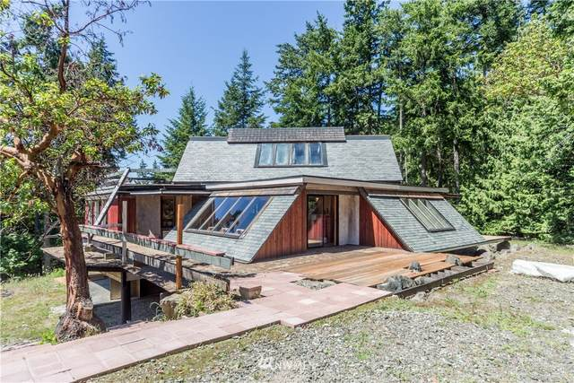 5612 Cape George Road, Port Townsend, WA 98368 (#1799875) :: The Kendra Todd Group at Keller Williams