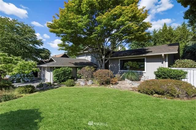 4818 122nd Avenue SE, Bellevue, WA 98006 (#1799882) :: Better Properties Real Estate