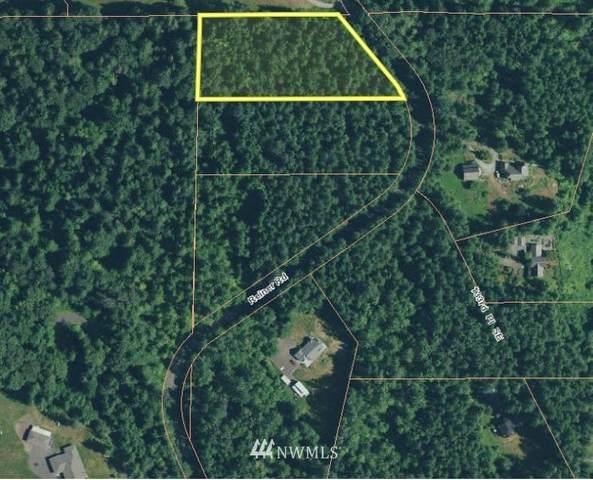 13210 Reiner Rd, Monroe, WA 98272 (#1799888) :: Alchemy Real Estate