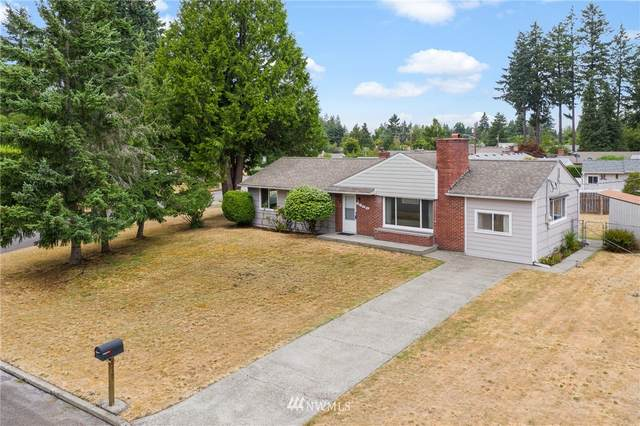 8429 95th Street SW, Lakewood, WA 98498 (#1799889) :: Better Properties Real Estate
