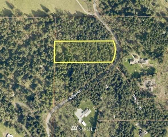 13228 Reiner Rd, Monroe, WA 98272 (#1799898) :: Alchemy Real Estate