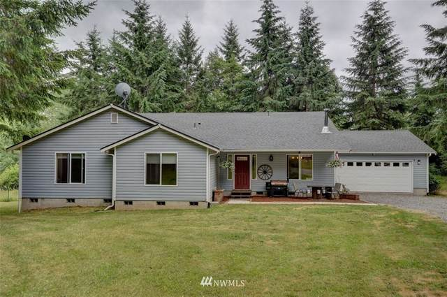 11228 Langworthy Road SW, Rochester, WA 98579 (#1799912) :: Priority One Realty Inc.