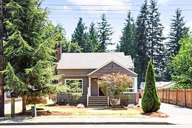 1025 S 112th Street, Seattle, WA 98168 (#1799918) :: Stan Giske