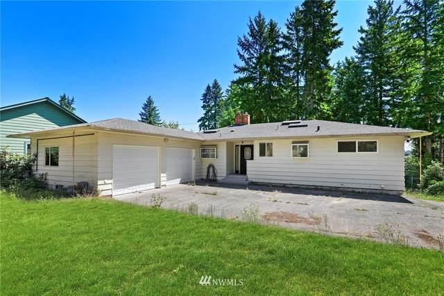 4921 Chico Way NW, Bremerton, WA 98312 (#1799925) :: M4 Real Estate Group