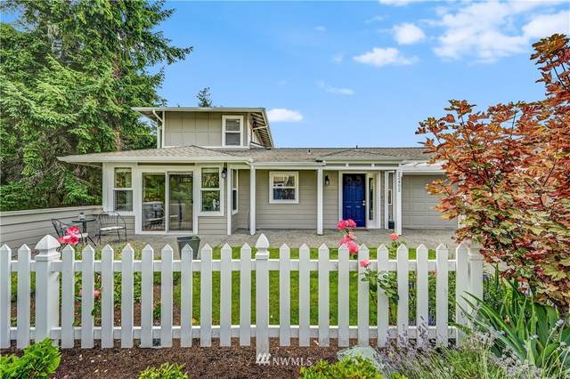 22452 SE 38 Terrace #2353, Issaquah, WA 98029 (#1800001) :: The Kendra Todd Group at Keller Williams