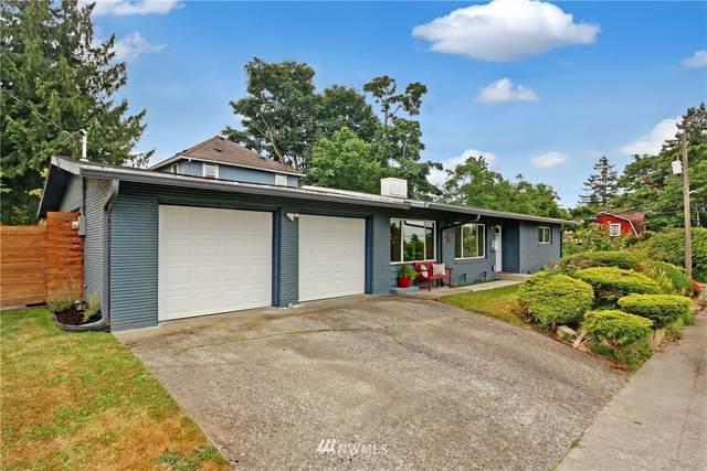 6101 S Cooper Street, Seattle, WA 98118 (#1800020) :: Stan Giske