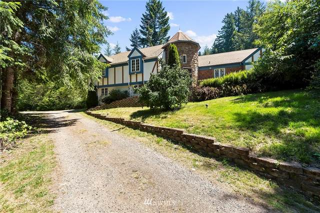 10969 Glenwood Road SW, Port Orchard, WA 98367 (#1800051) :: The Kendra Todd Group at Keller Williams