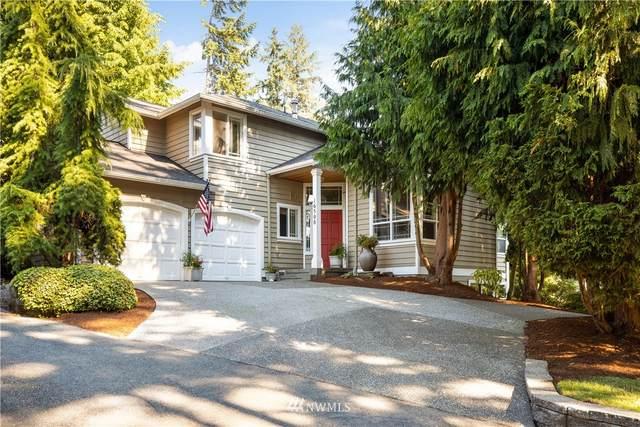 16508 76th Avenue NE, Kenmore, WA 98028 (#1800060) :: Tribeca NW Real Estate