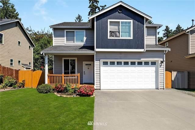 3111 74th Drive NE, Marysville, WA 98270 (#1800079) :: Lucas Pinto Real Estate Group