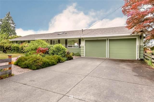 221 66th Avenue E, Tacoma, WA 98424 (#1800089) :: Pickett Street Properties