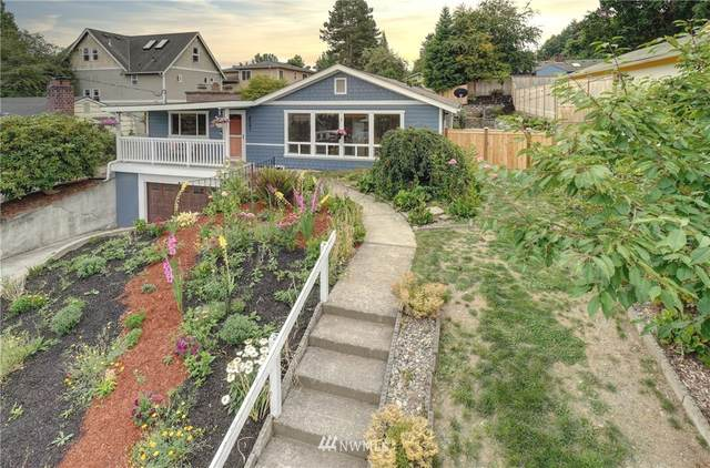 8547 S 123rd Place, Seattle, WA 98178 (#1800106) :: NW Homeseekers
