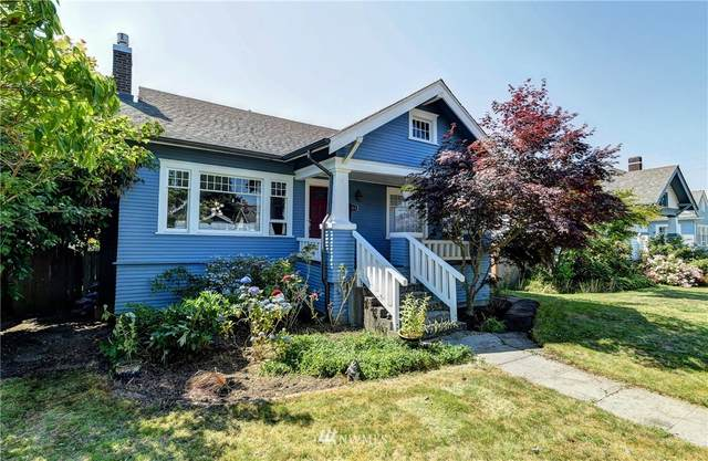 1014 Rucker Avenue, Everett, WA 98201 (#1800140) :: Stan Giske