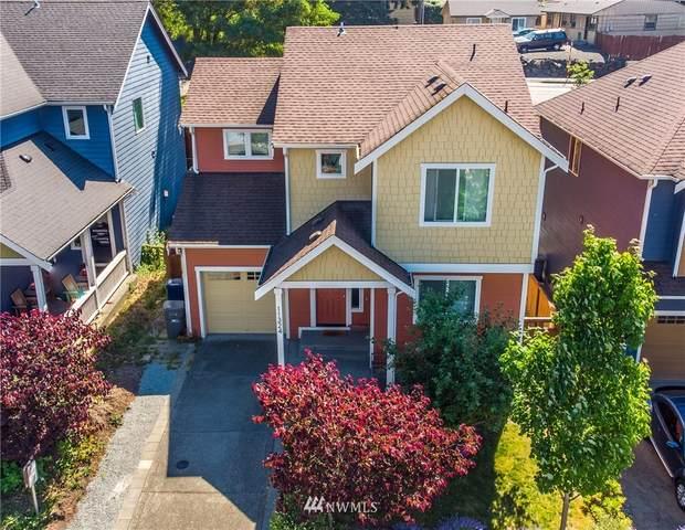11324 4th Place SW, Seattle, WA 98146 (#1800146) :: Urban Seattle Broker