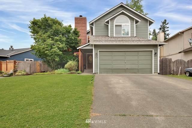 1817 150th Street E, Tacoma, WA 98445 (#1800198) :: Pickett Street Properties