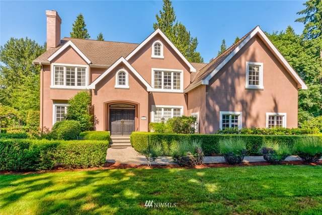 19621 216th Avenue NE, Woodinville, WA 98077 (#1800249) :: Alchemy Real Estate