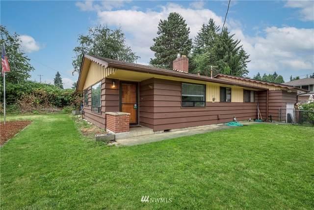 6902 50th Avenue E, Tacoma, WA 98443 (#1800292) :: Alchemy Real Estate
