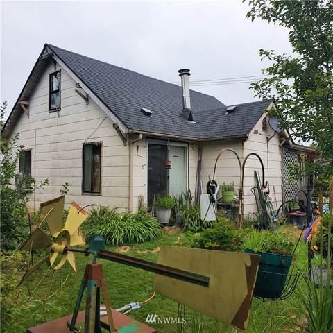 204 E J Street, Shelton, WA 98584 (#1800294) :: Stan Giske