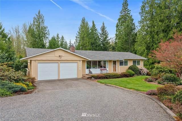 3688 Cooks Hill Road, Centralia, WA 98531 (#1800299) :: Alchemy Real Estate