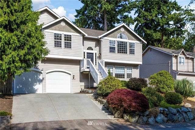 22527 91st Avenue W, Edmonds, WA 98026 (#1800302) :: Keller Williams Realty