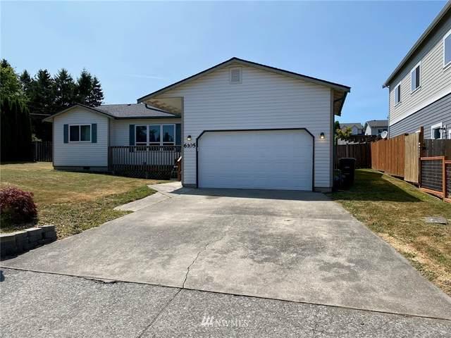 6105 Pacific Heights Drive, Ferndale, WA 98248 (#1800333) :: Stan Giske