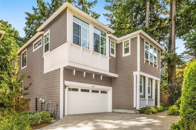 4592 240th Place SE, Sammamish, WA 98029 (#1800344) :: Mike & Sandi Nelson Real Estate