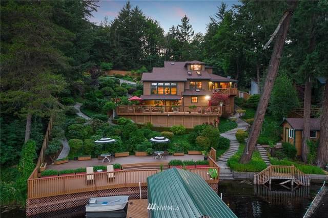 5134 Ad El Road SE, Olympia, WA 98513 (#1800359) :: Alchemy Real Estate