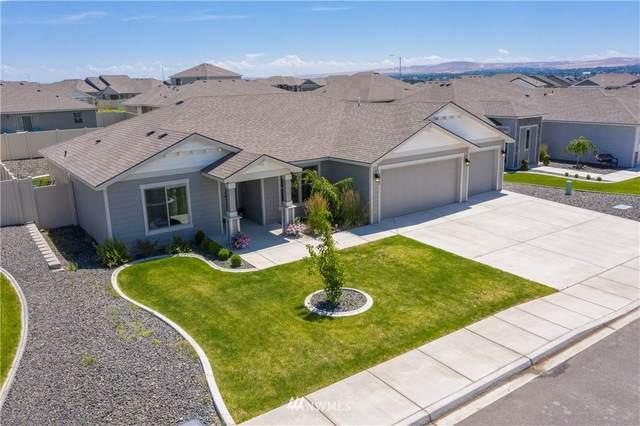4313 Chilcotin Lane, Pasco, WA 99301 (#1800368) :: Alchemy Real Estate