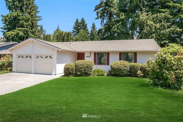 3216 171st Avenue NE, Bellevue, WA 98008 (#1800377) :: Ben Kinney Real Estate Team