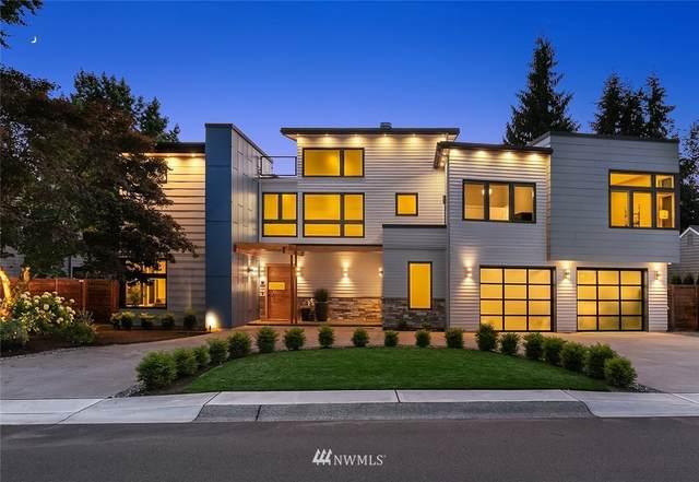 14 Skagit Key, Bellevue, WA 98006 (#1800395) :: Pickett Street Properties