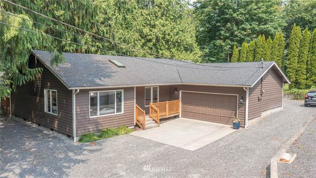 3125 NW 156th Street, Stanwood, WA 98292 (#1800487) :: Lucas Pinto Real Estate Group