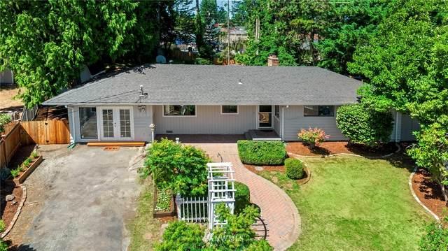 6126 183rd Place SW, Lynnwood, WA 98037 (#1800523) :: Pickett Street Properties