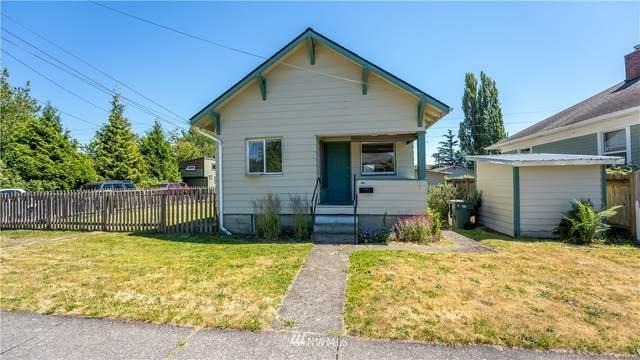 1414 H Street, Bellingham, WA 98225 (#1800526) :: Icon Real Estate Group