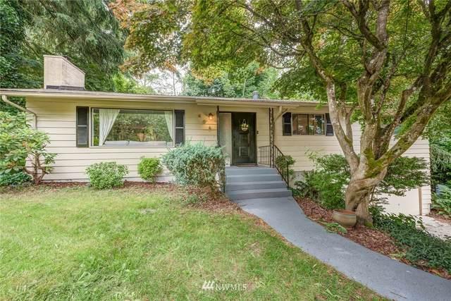406 47th Street SE, Everett, WA 98203 (#1800532) :: NW Homeseekers