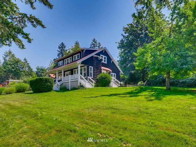 6702 Sunset View Drive NW, Gig Harbor, WA 98332 (#1800533) :: Alchemy Real Estate