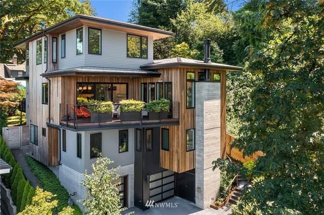 308 35th Avenue E, Seattle, WA 98112 (#1800536) :: Alchemy Real Estate