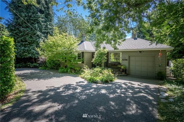 11825 8th Avenue NW, Seattle, WA 98177 (#1800539) :: Lucas Pinto Real Estate Group