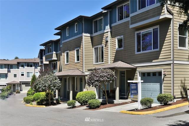 2115 201st Place SE R-4, Bothell, WA 98012 (#1800600) :: Alchemy Real Estate